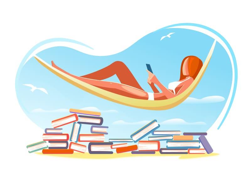 番外編:電子書籍を安く・お得に買うためにおすすめの漫画アプリは?