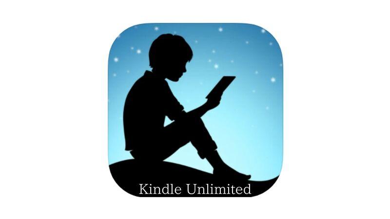 [最新版]Kindle Unlimitedのリアルすぎる口コミ・評判。メリット・デメリットも解説
