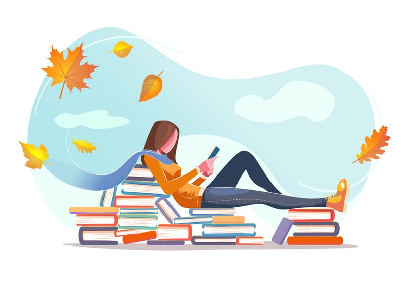 電子書籍をオフラインで読む方法は一つだけ