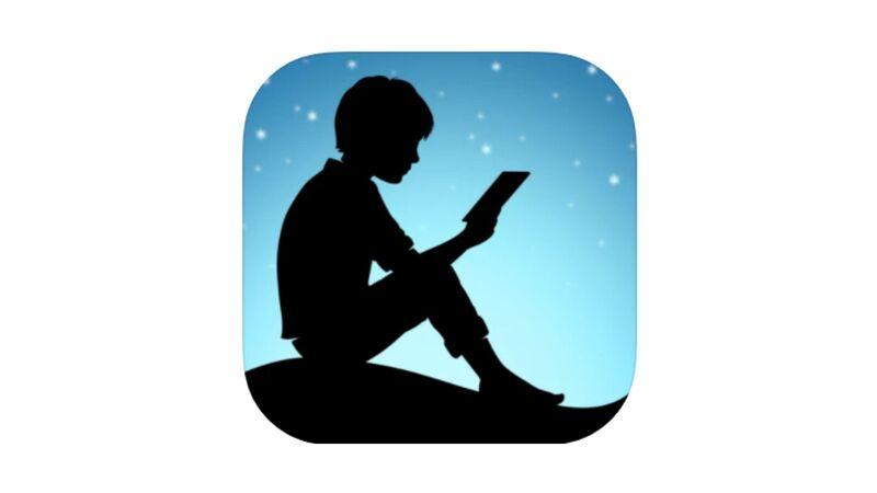 10位:Kindleストア
