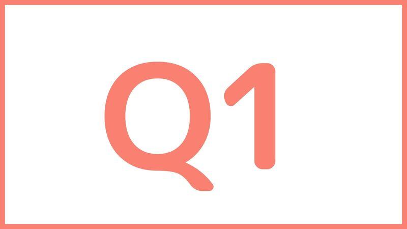 Q1:初回半額特典・クーポンは無料でGETできますか?