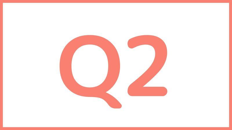 Q2:初回半額特典・クーポンは何度でもGETできますか?