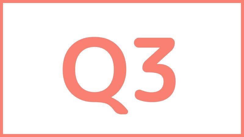 Q3:初回半額特典・クーポンは何度でも利用できますか?