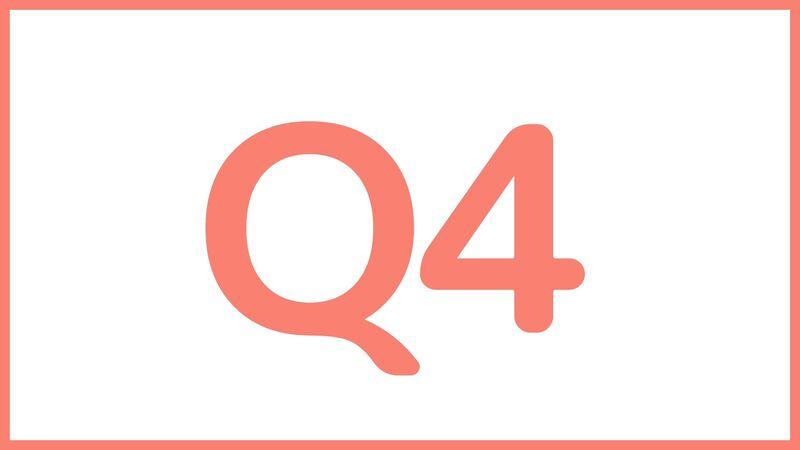 Q4:初回半額特典・クーポンは他のクーポンと併用して使えますか?