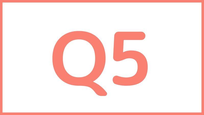 Q5:初回半額特典・クーポンはセール・キャンペーンと併用できますか?