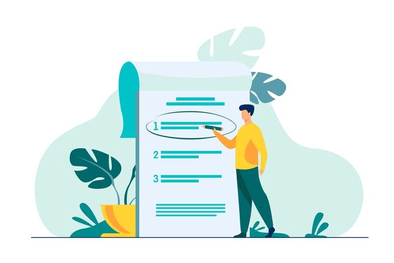 ebookjapanの会員登録方法を徹底解説